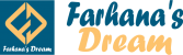 Farhanas Dream Logo